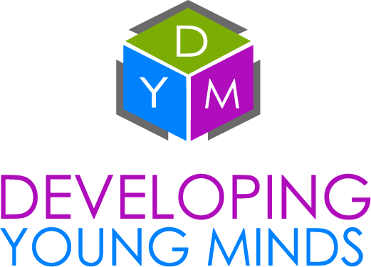 Developing Young Minds